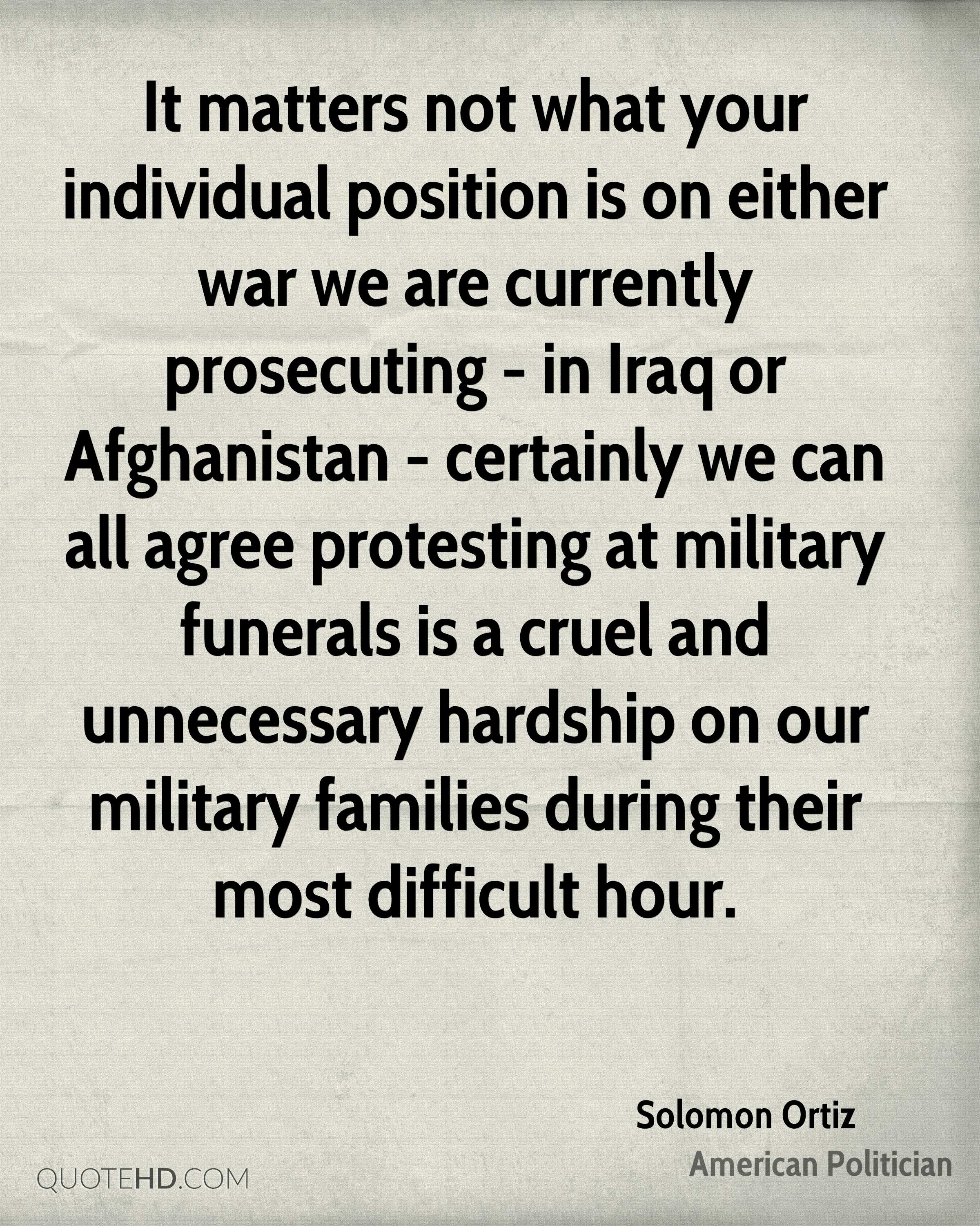 Quotes For Funerals Funerals Quotes  Page 1  Quotehd