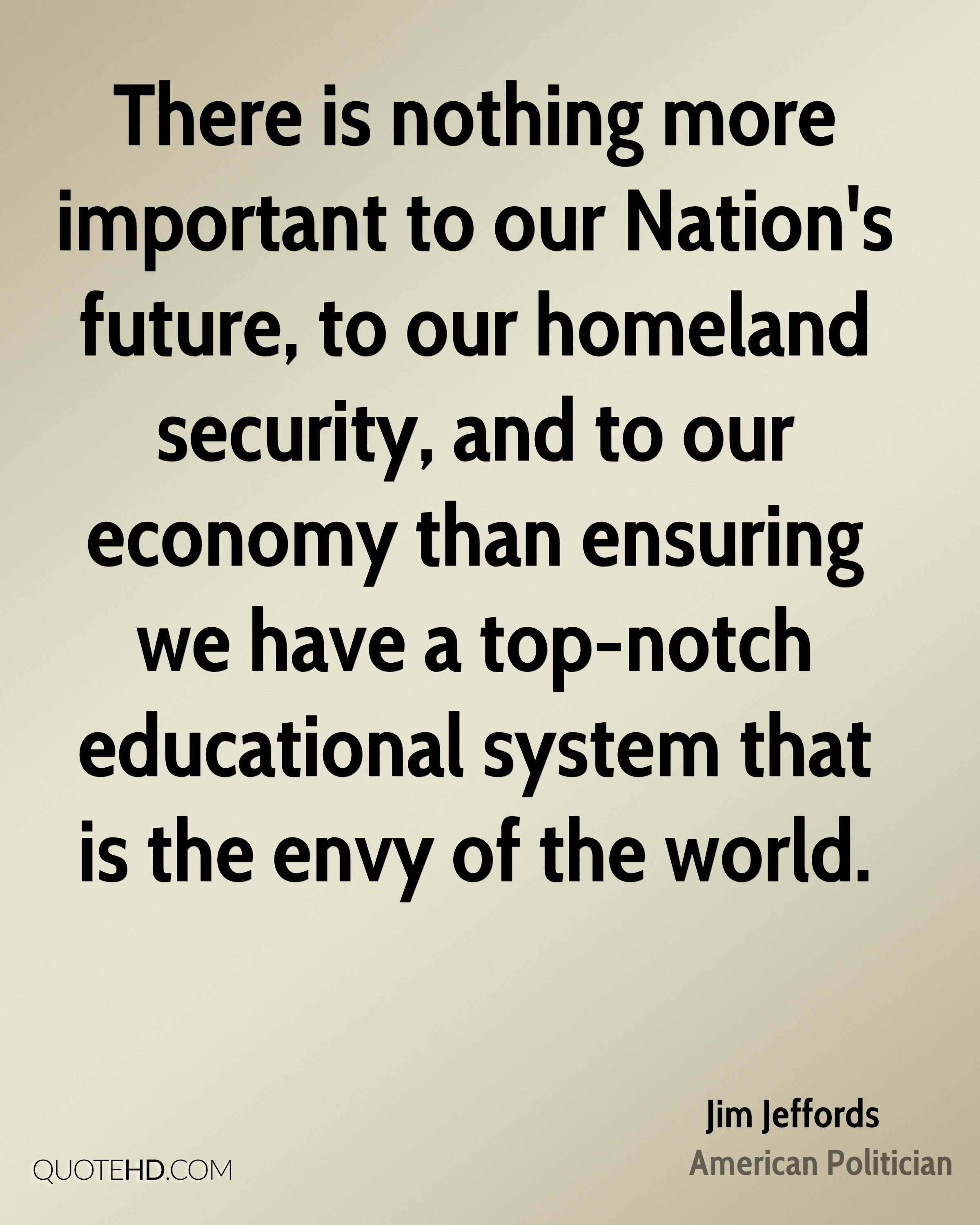 Security Quotes Homeland Security Quotes  Page 1  Quotehd