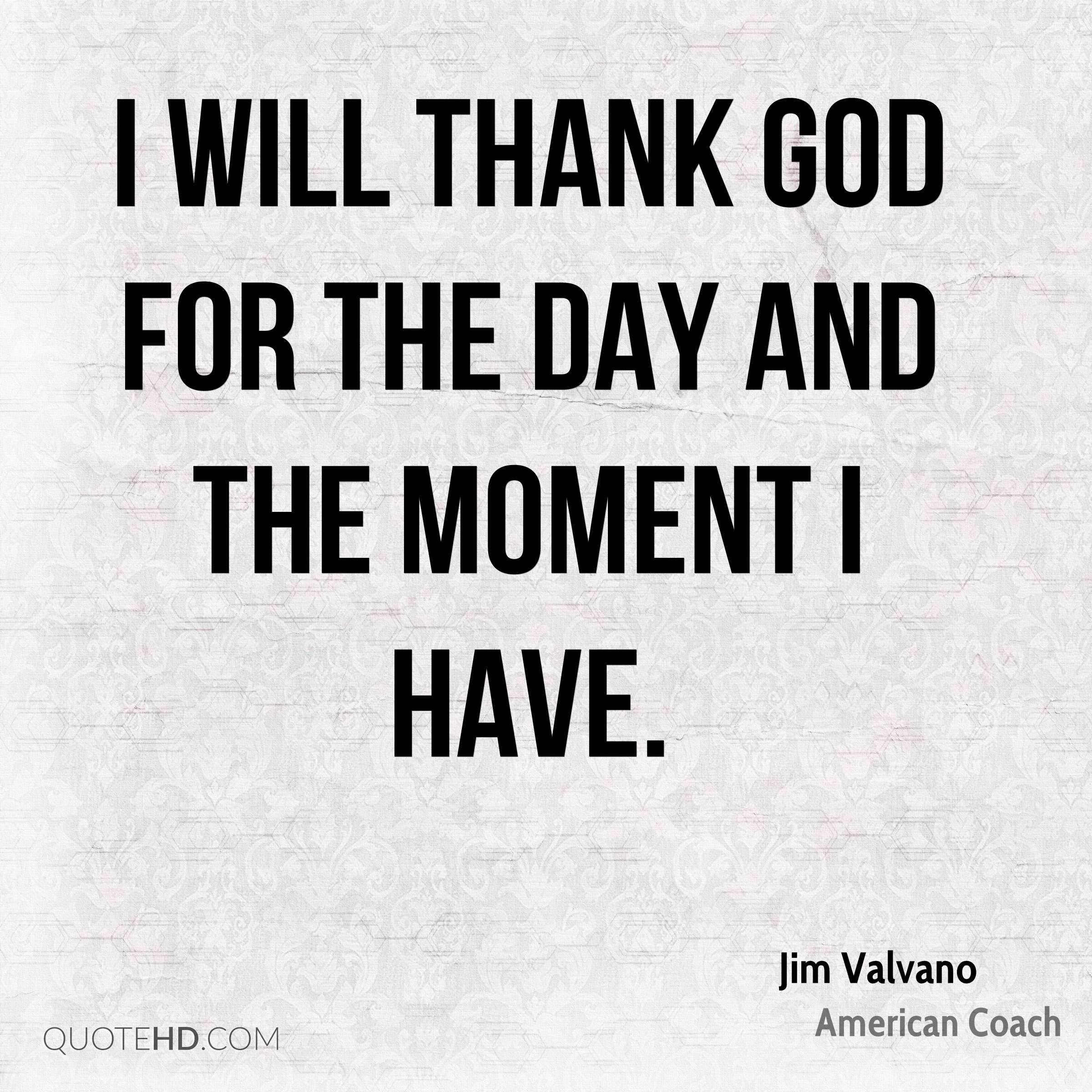 Jimmy V Quotes | Jim Valvano Quotes Quotehd