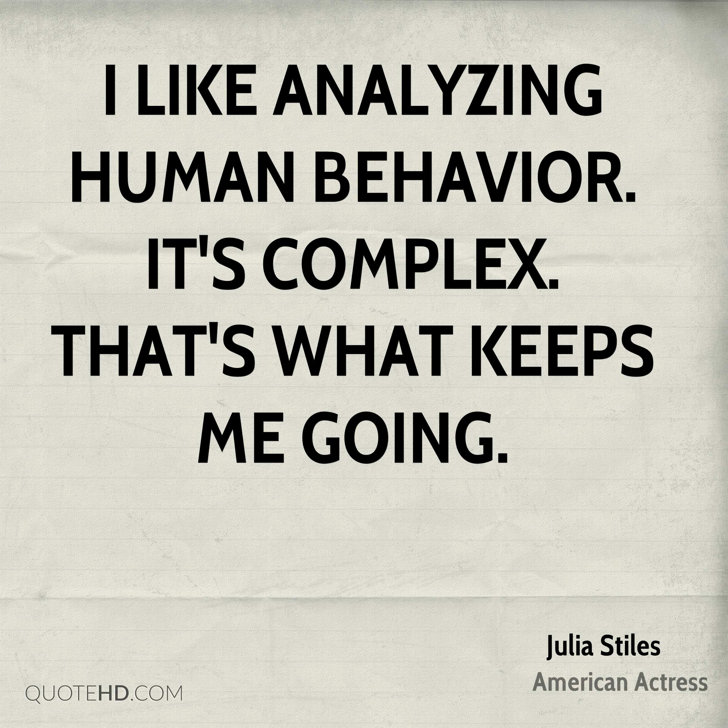 Analyzing Quotes Julia Stiles Quotes  Quotehd