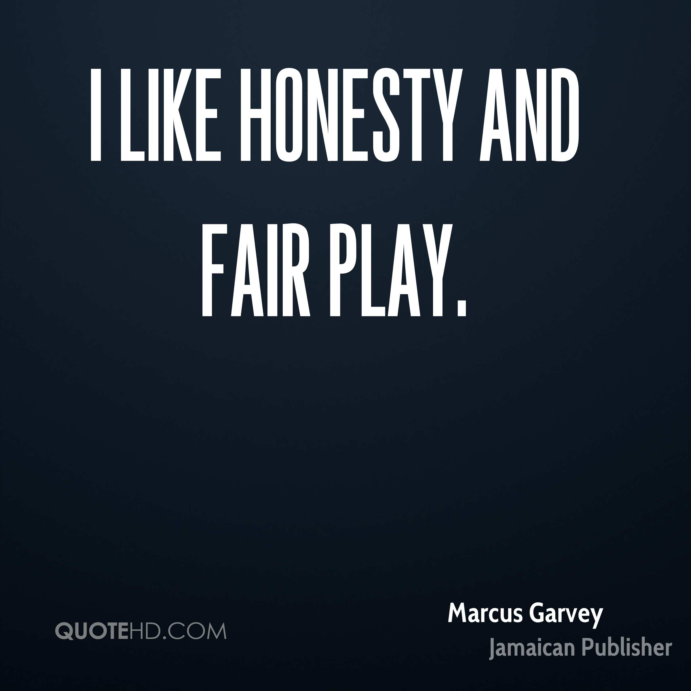 Jamaican Quotes Marcus Garvey Quotes  Quotehd
