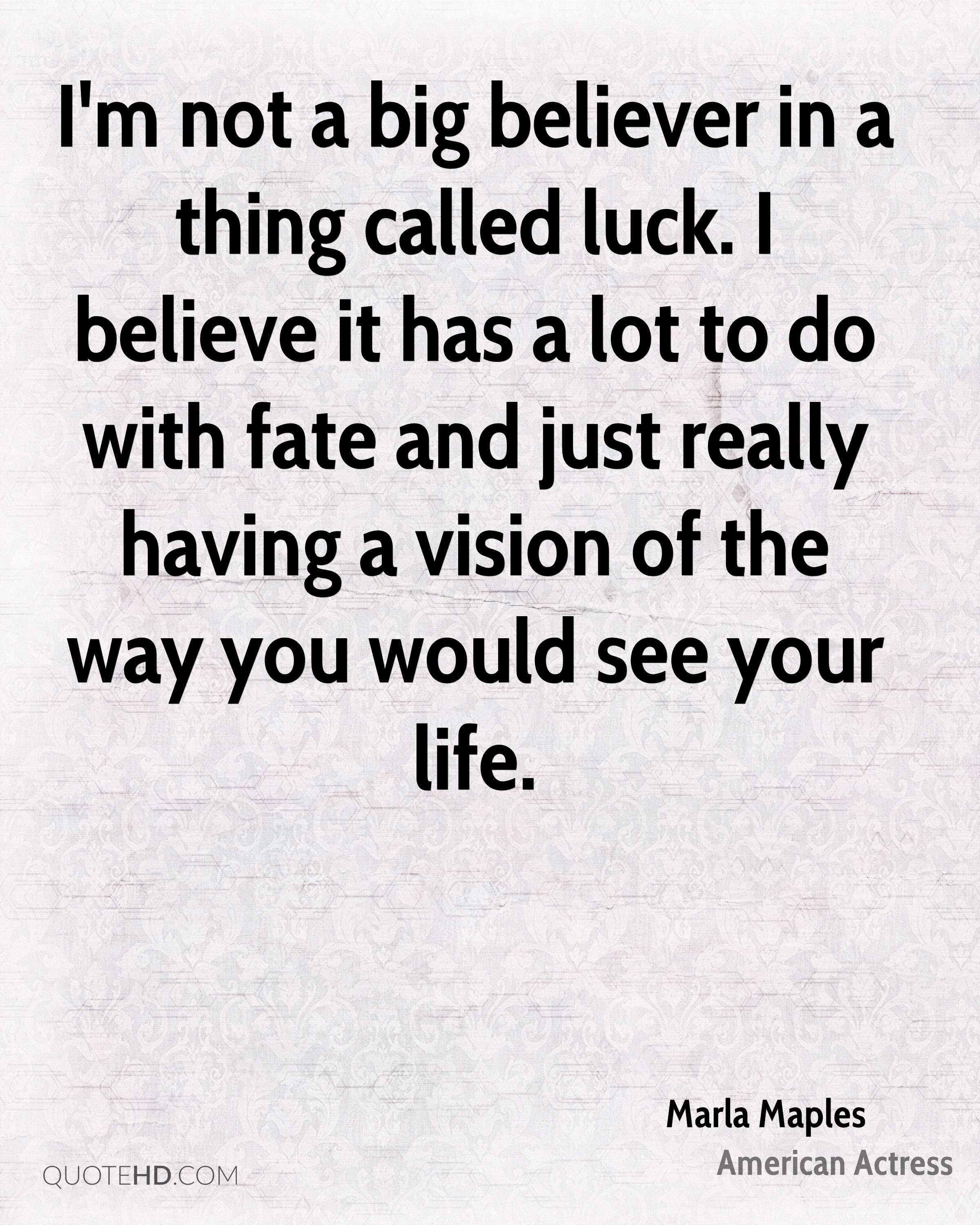 This Thing Called Life Quotes Marla Maples Quotes  Quotehd