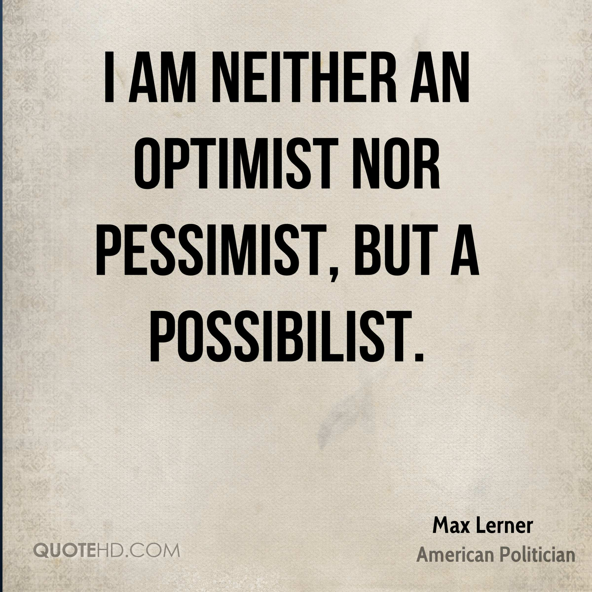 Quotes About Optimism Optimist Quotes  Page 1  Quotehd