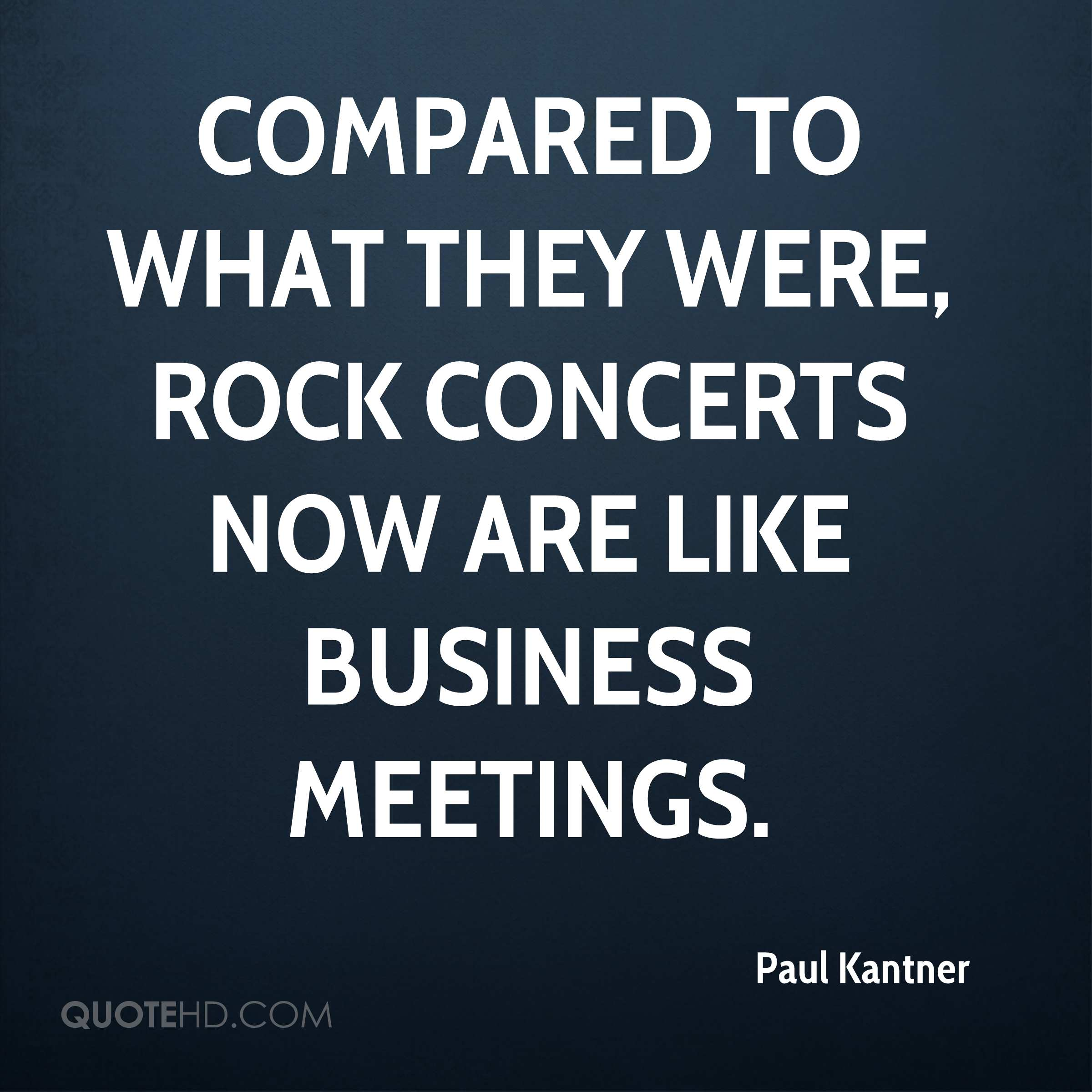 Paul Kantner Quotes | QuoteHD