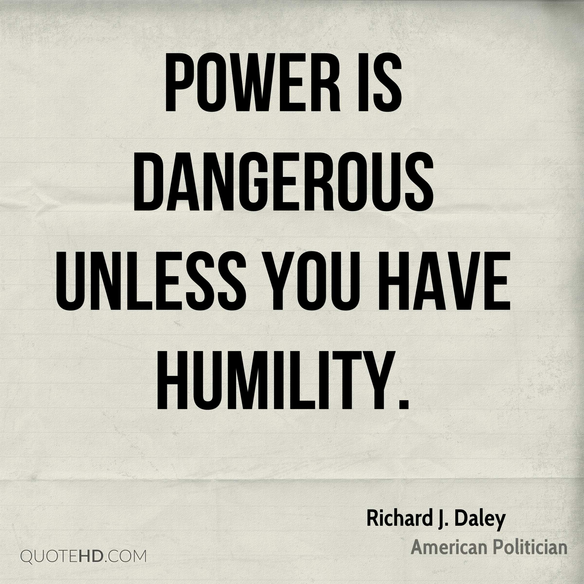 Quotes On Power Richard Jdaley Power Quotes  Quotehd