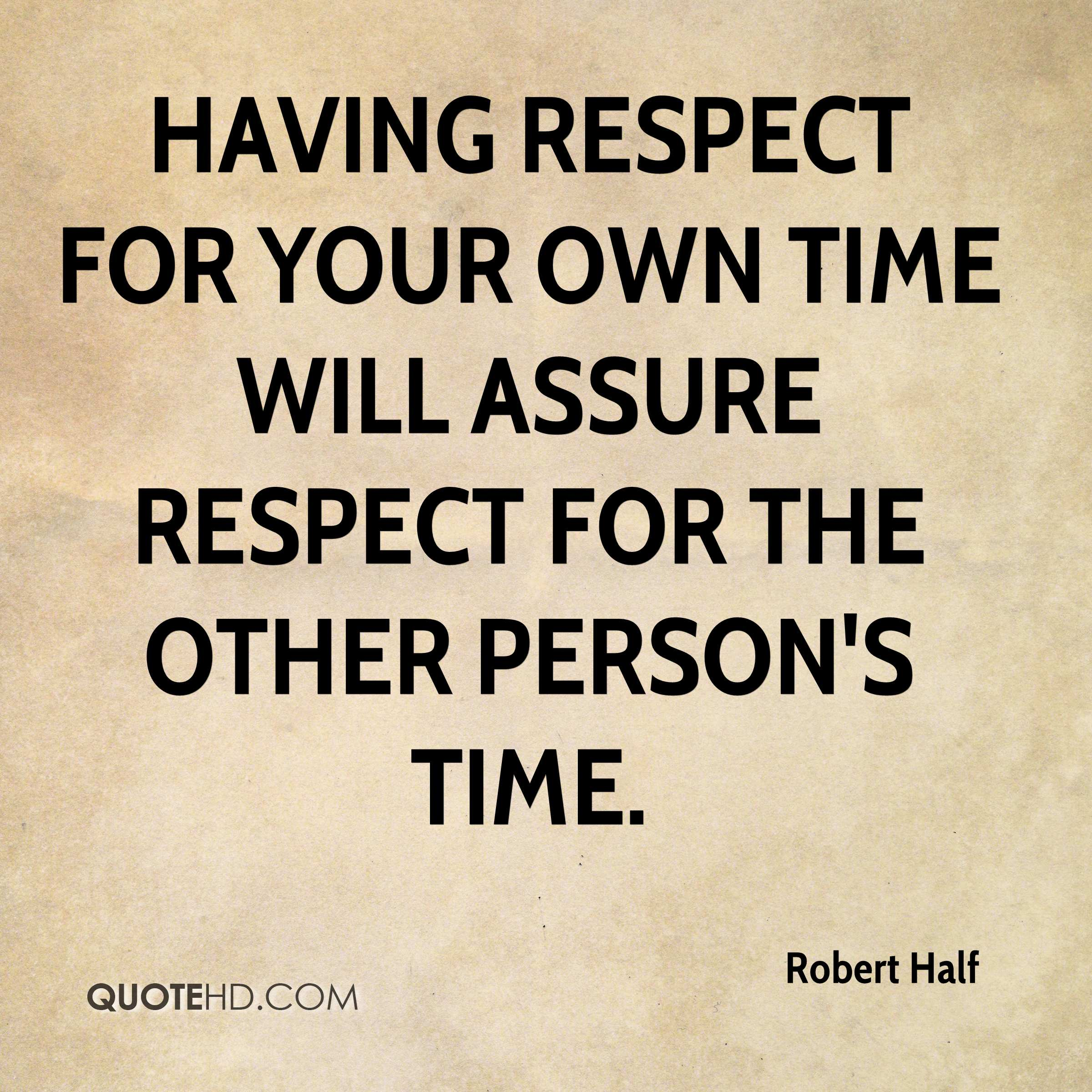 Quotes Related To Respect: About Quotes Respect Fotos