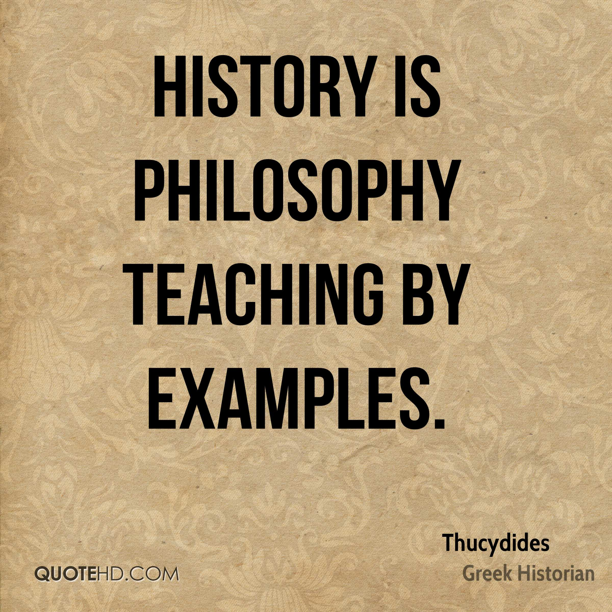Teaching Quotes Thucydides Quotes  Quotehd