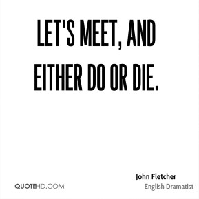 lets meet up quotes