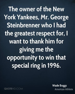 The 13 greatest George Steinbrenner moments on 'Seinfeld', ranked