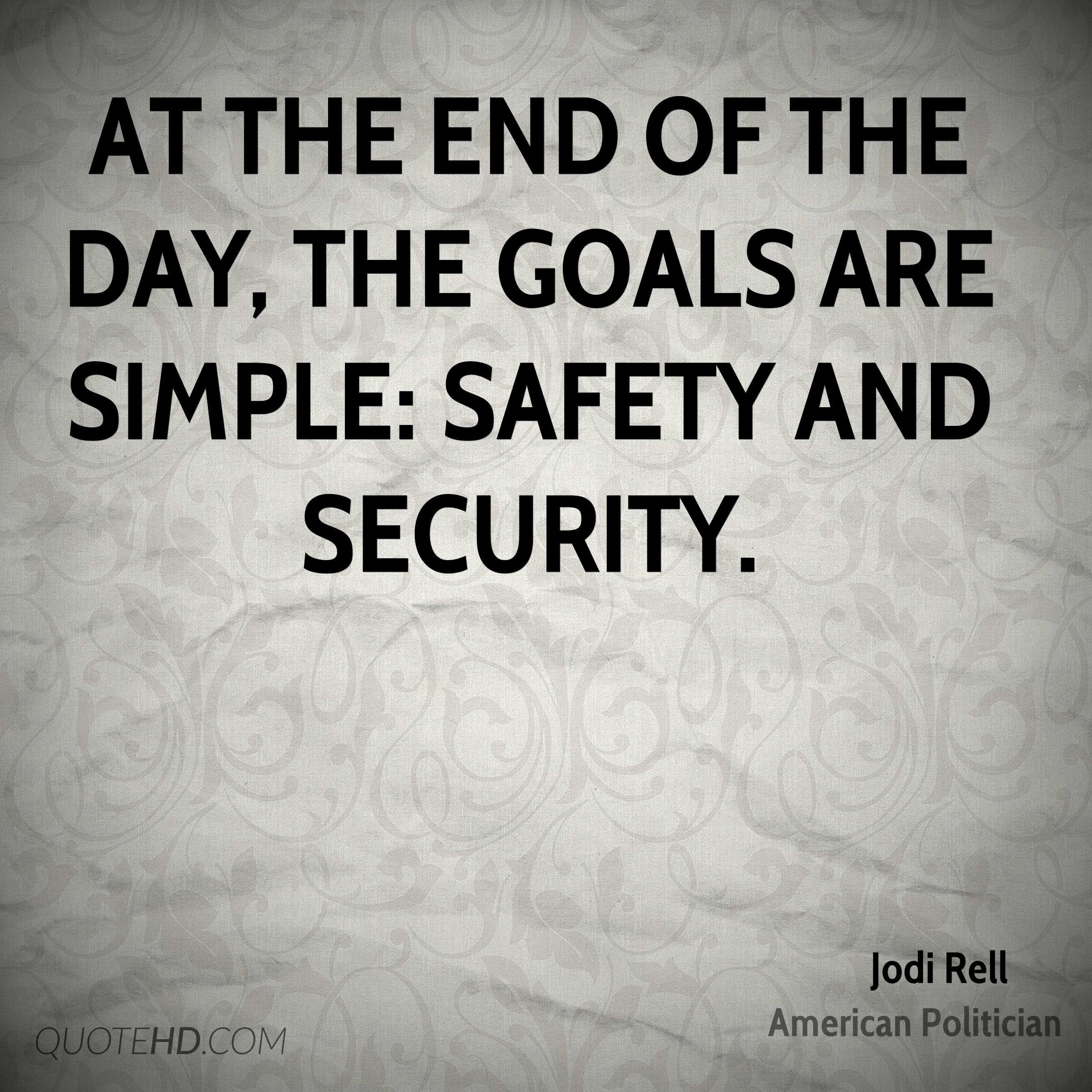 Simple Quotes Jodi Rell Quotes  Quotehd