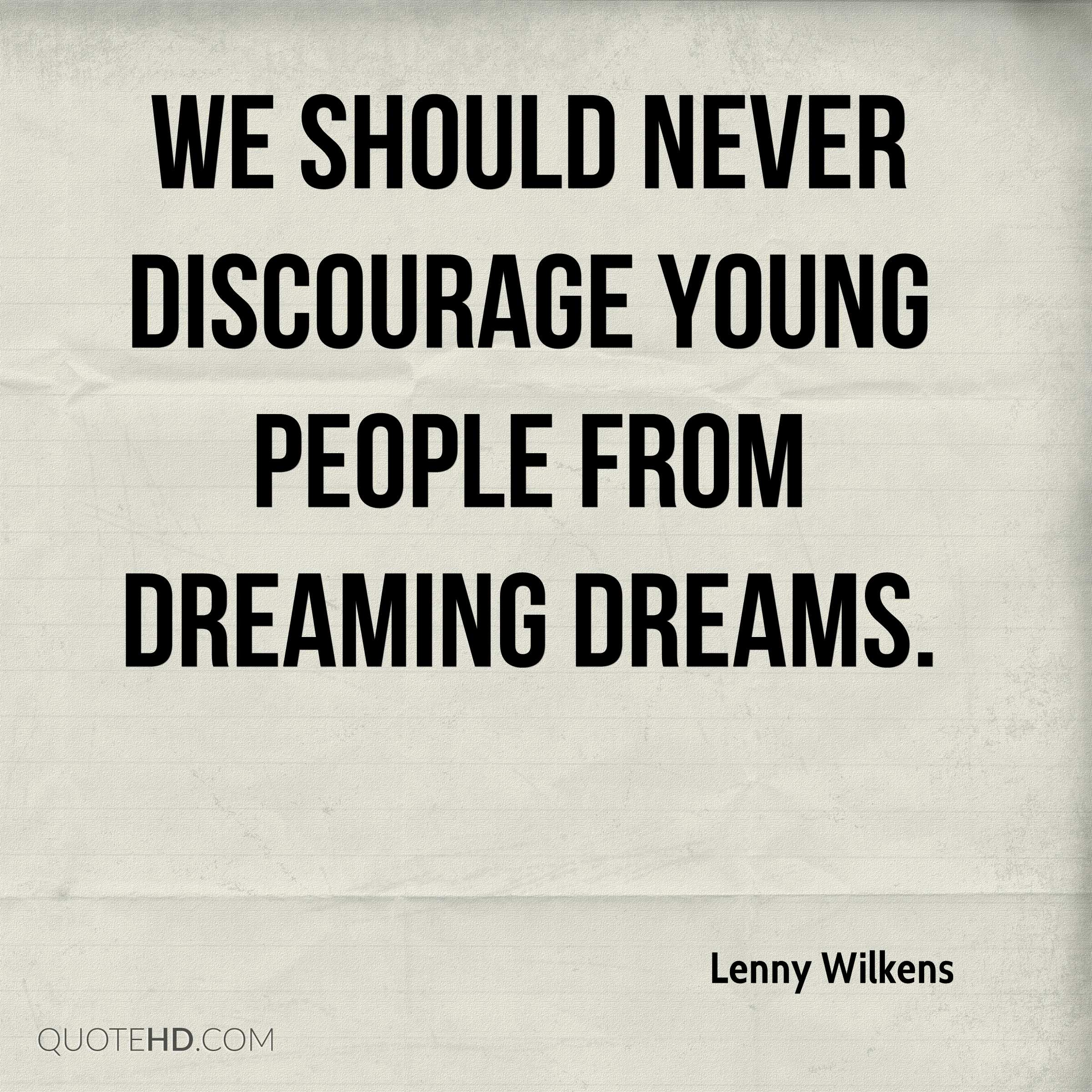 Inspirational Quotes For Young Adults 154 Discourage Quotesquotesurf