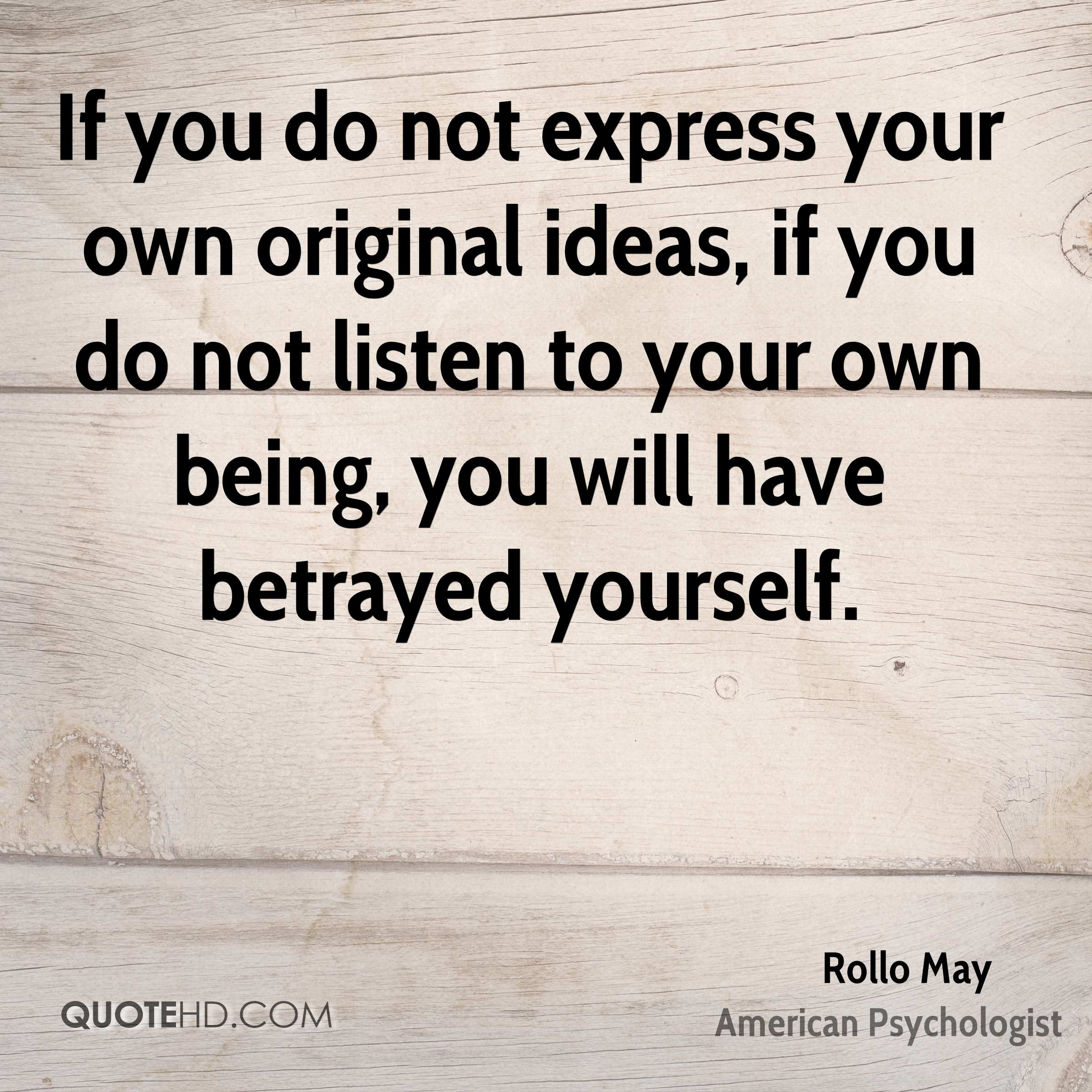Rollo Express rollo may quotes quotehd