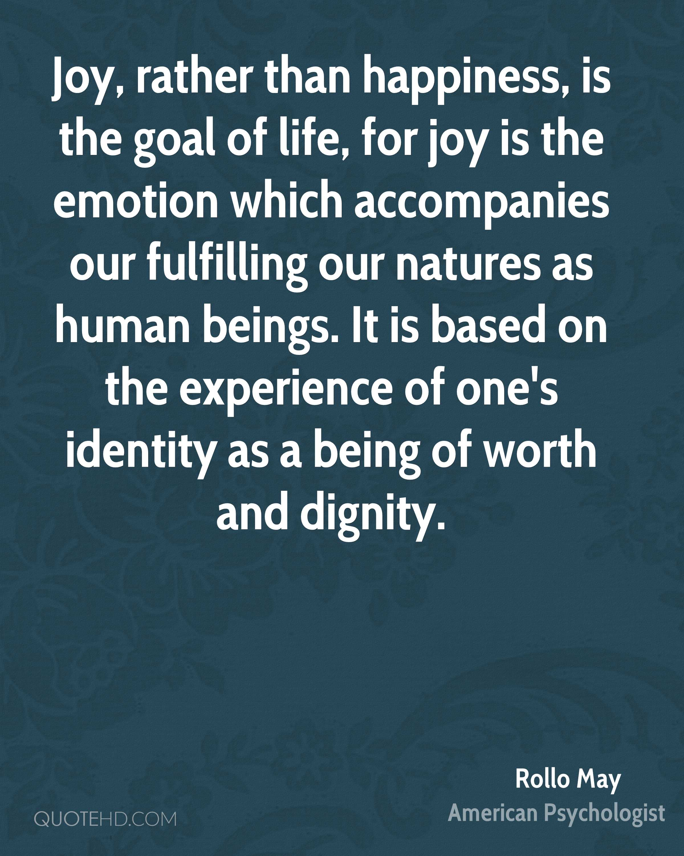 the joy of being happy 75 inspiring motivational quotes for being happier  everything is a gift of the universe--even joy, anger, jealously, frustration, or separateness  being happy is being in love with that .