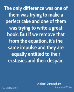 Cake Quotes Page 8 Quotehd