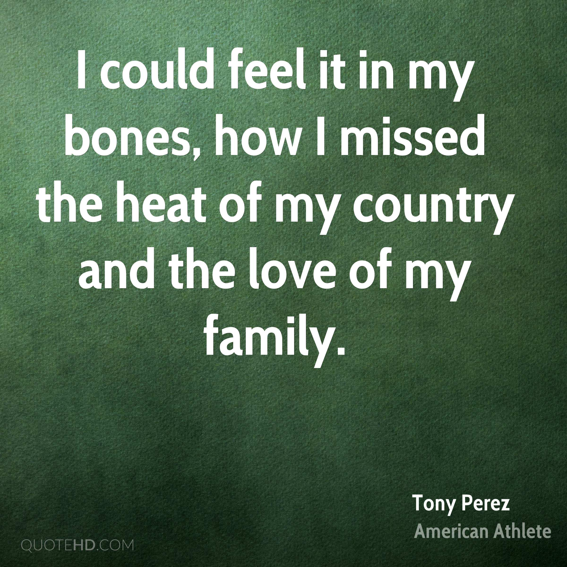 Quotes missing my country Quotes About