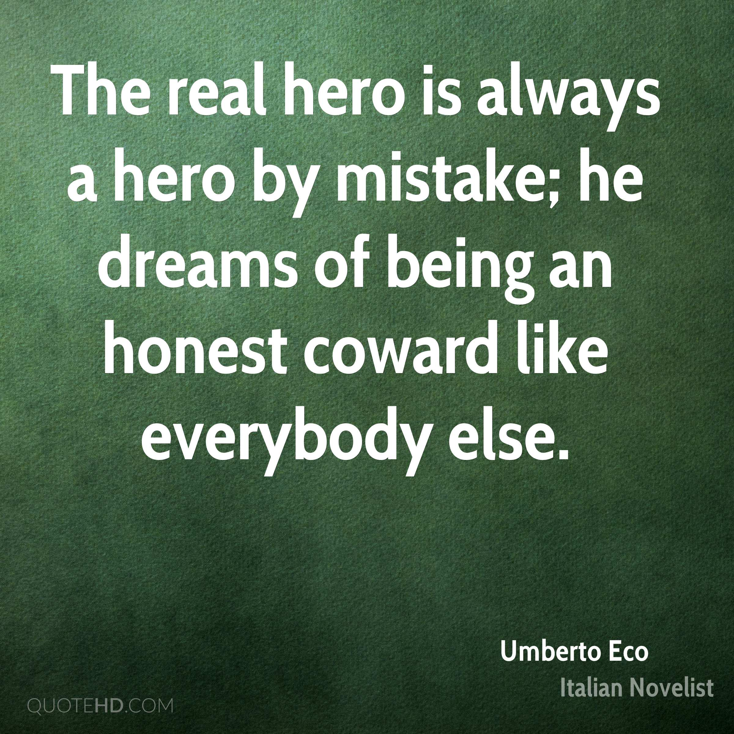 the real hero is always a hero by mistake essay 3 ah travisbarkerluver antigone essay (creon is a tragic hero) unit 3 creon's realization of his mistakes came far too late, after.