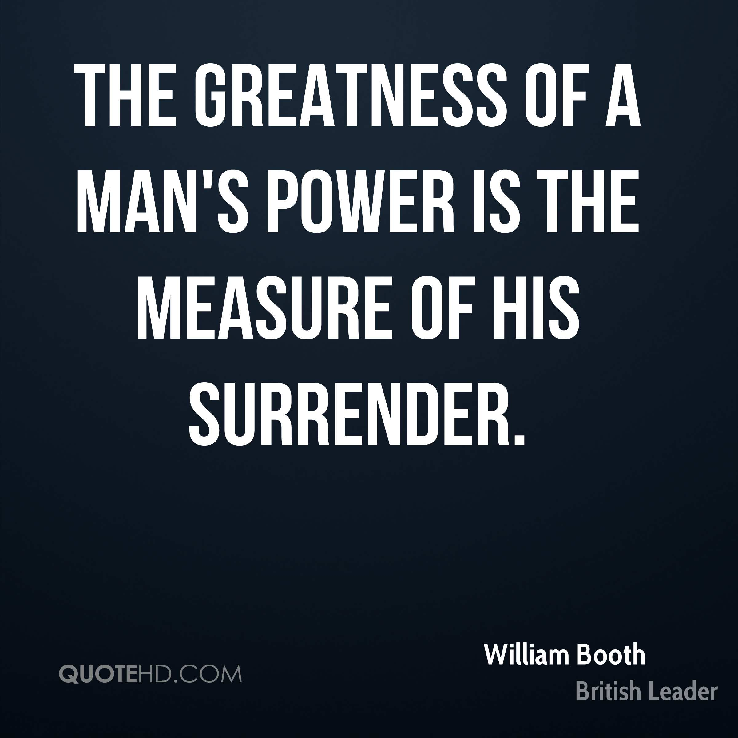 Photo Booth Quotes William Booth Quotes  Quotehd