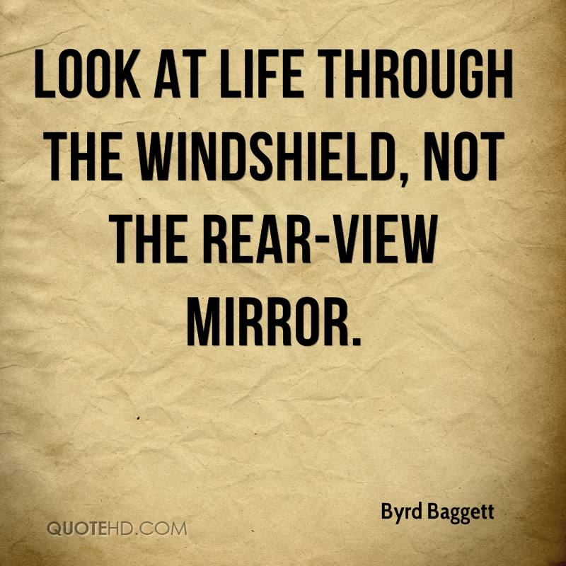 Byrd Baggett Quotes | QuoteHD