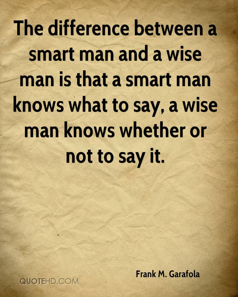Wise Man Quotes | Wise Man Quotes Page 1 Quotehd