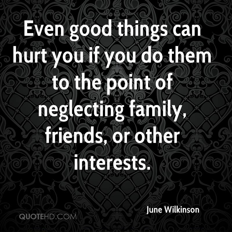 Quotes About Family Hurting You ... can hurt yo...