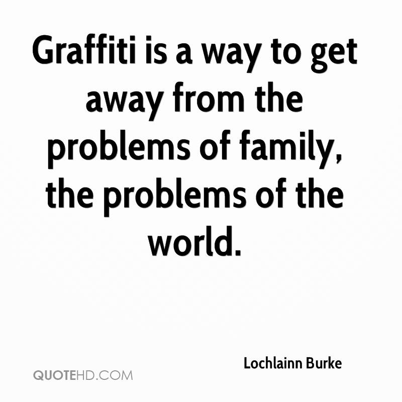 quotes about family problems - photo #15