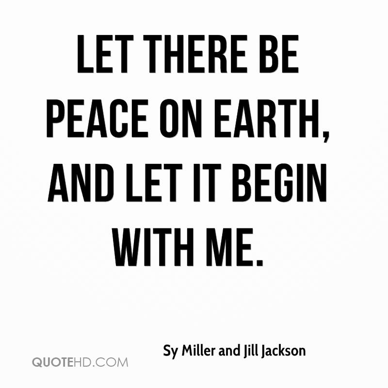 Sy Miller and Jill Jackson Quotes - 42.8KB