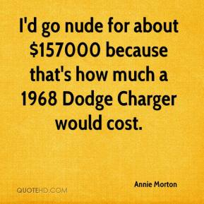Dodge Quotes New Dodge Quotes  Page 1  Quotehd