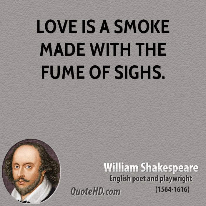 Love Quotes For Him By William Shakespeare : William Shakespeare Quotes About Love. QuotesGram